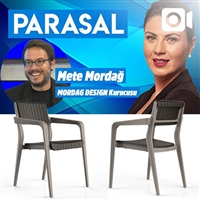TV100 Parasal: Design Added Value<br>