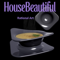 Rational Art