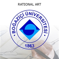 Bosporus University Seminar: Rational Art<br>