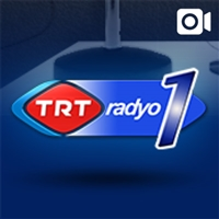 TRT Radyo 1  - The Impact of Industrial Design