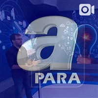 A Para TV: Idea Factory