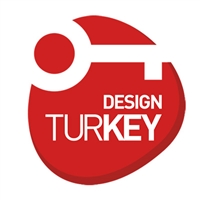 Design Turkey Exhibition <br>