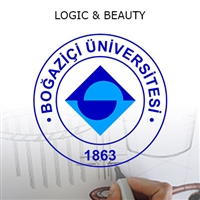 Bosporus University Seminar: Logic & Beauty<br>