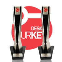 Design Turkey Awards