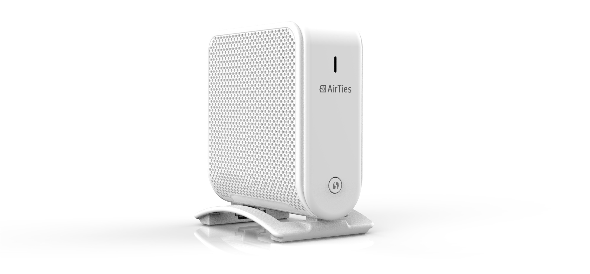 air4960 WiFi 6 Smart Modem